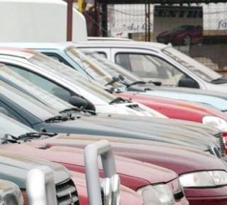 Britskí výrobcovia áut majú za sebou najhorší máj od roku 1946
