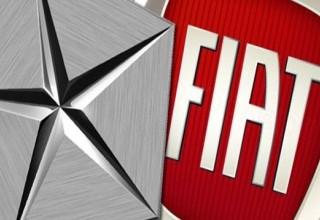 Fiat Chrysler mieni zastaviť výrobu dieselov a zdvojnásobiť tržby a zisky