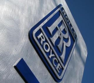 Rolls-Royce bude od roku 2030 vyrábať iba elektrické modely
