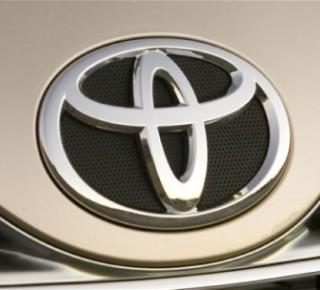 Toyota plánuje v 2. polroku vyrobiť rekordných 4,6 milióna áut