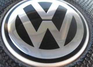 Investícia bratislavského Volkswagenu má priniesť 2000 nových pracovných miest