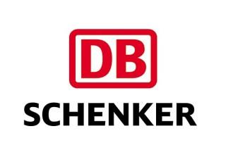 Zelení žiadajú, aby Deutsche Bahn skvalitnila svoje služby