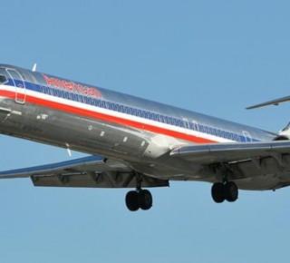 American Airlines znížili odhad tržieb za 1. kvartál pre uzemnenie 737 MAX