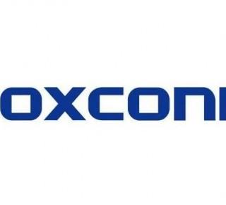 Foxconn Slovakia dosahuje ročné tržby vyše 1,2 miliardy eur