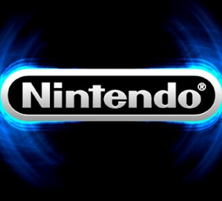 Nintendo plánuje presunúť časť výroby herných konzol Switch z Číny do Vietnamu