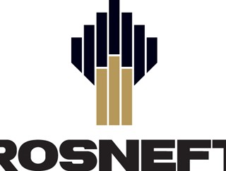 Spoločnosť Rosnefť zrealizuje program ťažby ropy v arktickej oblasti