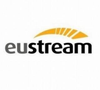 Gazprom Export a Eustream podpísali dohodu o preprave plynu