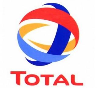 Total dosiahol v 4. štvrťroku väčší ako očakávaný zisk