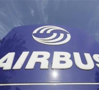 Airbus dodal vlani klientom rekordných 688 komerčných lietadiel