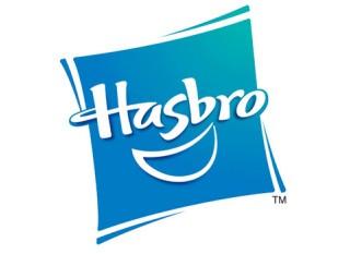 Hasbro dosiahol v 4. štvrťroku vyšší, ako očakávaný zisk