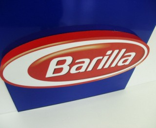 Taliansky výrobca cestovín Barilla investuje do rozšírenia výroby 1 mld. eur