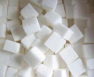 Cukrovar v Seredi má nový ekologický zdroj na výrobu tepla