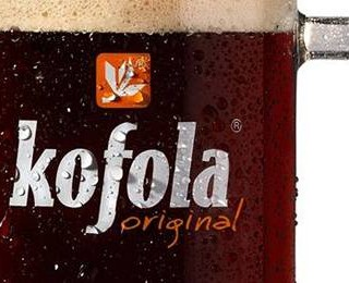 Kofola kupuje českého výrobcu ciderov F. H. Prager