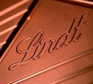 Švajčiarsky výrobca čokolády Lindt & Sprüngli zvýšil vlani zisk o vyše 7 %