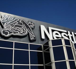 Sankcie USA zatiaľ nemajú vplyv na aktivity koncernu Nestlé v Iráne
