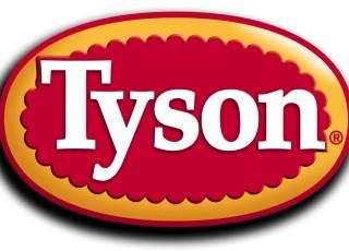 Tyson Foods vo 4. kvartáli prekonal očakávania trhu