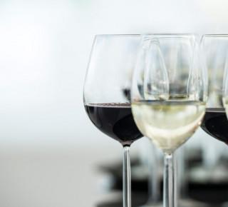 Francúzsko už eviduje pokles vývozu vín pre americké clá