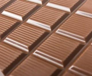 Lyra Chocolate bude spolupracovať s indiánskym kmeňom Shuarov