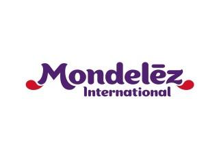 Cukrovinkársky koncern Mondelez sa vo 4. kvartáli vrátil k zisku