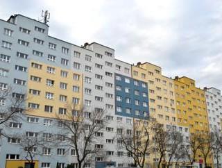 V meste Malacky pribudnú nové nájomné byty, budú určené lekárom a učiteľom