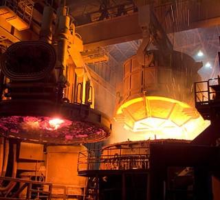 Import ocele do EÚ vzrástol v tomto roku o 8 % v dôsledku ciel v USA