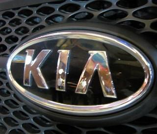 Kia Slovakia vyrobila štyri milióny áut, jubilejným modelom je Sportage