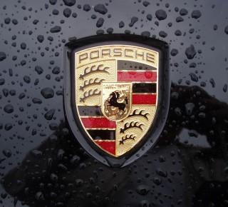 Porsche na budúci rok otvorí v Malajzii svoj prvý závod mimo Európy