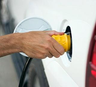 NDS zotrváva na výsledkoch súťaže na nabíjacie stanice pre elektromobily