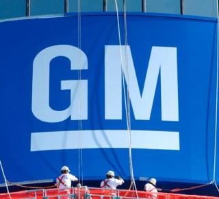 GM ruší ďalších 4000 pracovných miest