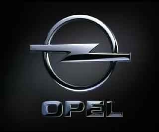 Opel spúšťa v Eisenachu výrobu mestského SUV Grandland