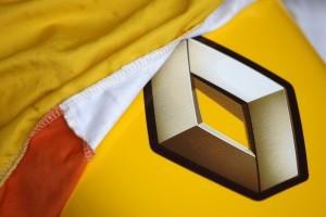 Aliancia Renaultu s Nissanom zostáva prioritou francúzskej vlády