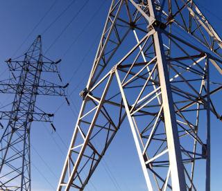 Spotreba elektriny vlani na Slovensku klesla, SE výrobu zvýšili