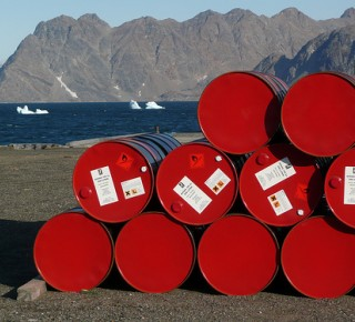 Kanadský ropný koncern Imperial Oil sa v 1. štvrťroku vrátil k zisku