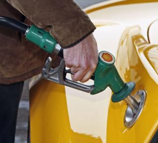 Nový benzín s vyššou prímesou etanolu neškodí motorom,tvrdia výrobcovia biopalív