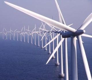 Spolková vláda zvyšuje ciele v podiele elektriny z ekologických zdrojov