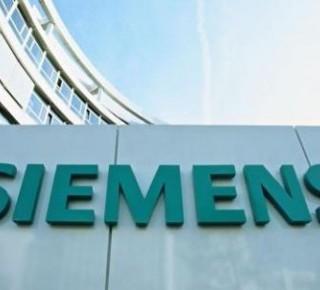Siemens zaznamenal v 3. kvartáli pokles zisku