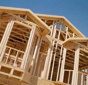 Rok 2021 prinesie pre stavebníkov viacero výziev, týkajú sa aj obnovy budov