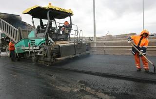 Stavebné práce na R3 Tvrdošín – Nižná by sa mohli začať na jar 2020