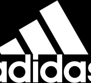 Zisk Adidasu sa v 1. štvrťroku zvýšil o 17 %