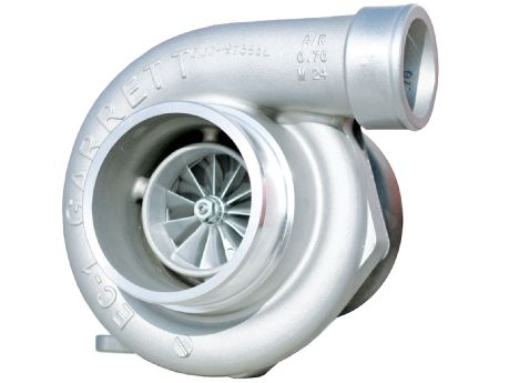 honeywell_turbo